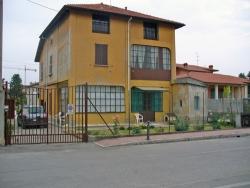 Ambrosiana Edile Milano   Ristrutturazioni Interni ed Esterni Milano