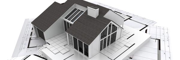 plan_building_01_2