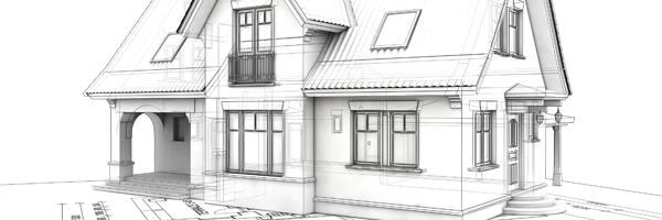 plan_building_02_2